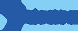 TWINSKIN® ist eine Marke von Kursgestalter Consulting GmbH & Co. KG